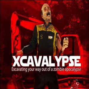 XCavalypse Key Kaufen Preisvergleich