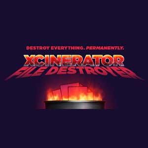 Xcinerator Key Kaufen Preisvergleich