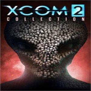 Kaufe XCOM 2 Collection PS4 Preisvergleich