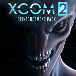 XCOM 2 Reinforcement Pack Key Kaufen Preisvergleich