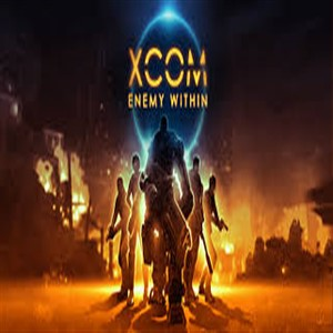 Kaufe XCOM Enemy Within Xbox One Preisvergleich