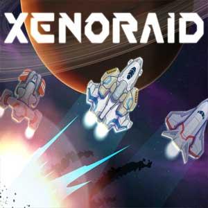 Xenoraid Key Kaufen Preisvergleich