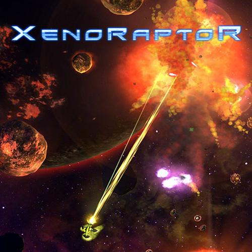 XenoRaptor Key Kaufen Preisvergleich