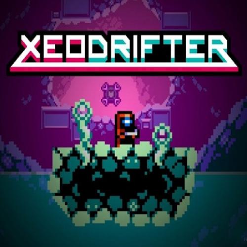 Xeodrifter Key Kaufen Preisvergleich