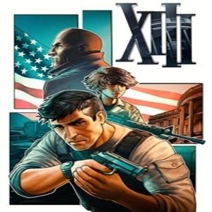 Kaufe XIII Xbox One Preisvergleich
