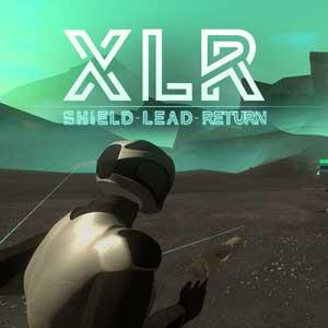 XLR Key Kaufen Preisvergleich