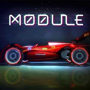 XMODULE Key Kaufen Preisvergleich