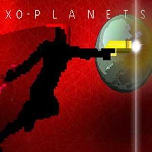 XO-Planets Key Kaufen Preisvergleich