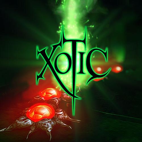 Xotic Key Kaufen Preisvergleich