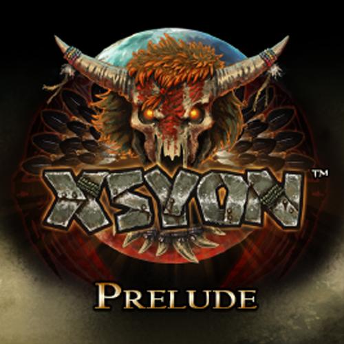 Xsyon Prelude Key Kaufen Preisvergleich