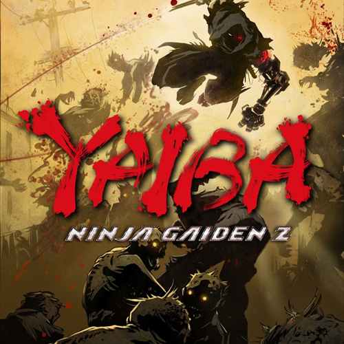 Yaiba Ninja Gaiden Z Xbox 360 Code Kaufen Preisvergleich