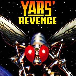 Yars Revenge Key Kaufen Preisvergleich