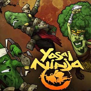 Yasai Ninja Key Kaufen Preisvergleich