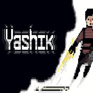 Yashik