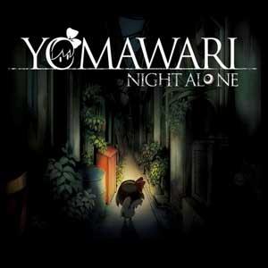 Yomawari Night Alone Key Kaufen Preisvergleich