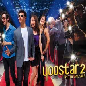 Yoostar 2 PS3 Code Kaufen Preisvergleich