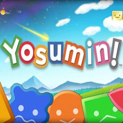 Yosumin! Key Kaufen Preisvergleich