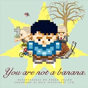 You Are Not A Banana Key Kaufen Preisvergleich