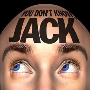 YOU DONT KNOW JACK Key Kaufen Preisvergleich