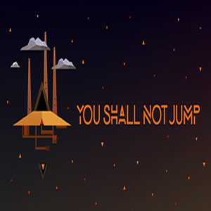 You Shall Not Jump PC Master Race Edition