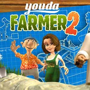 Youda Farmer 2 Key Kaufen Preisvergleich