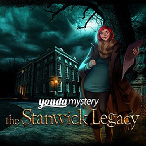 Youda Mystery Stanwick Legacy Key Kaufen Preisvergleich