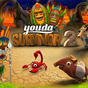 Youda Survivor 2 Key Kaufen Preisvergleich