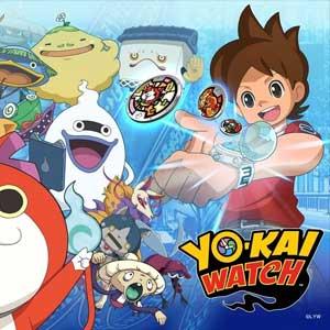 Kaufe Youkai Watch 4 Nintendo Switch Preisvergleich