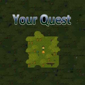 Your Quest Key Kaufen Preisvergleich