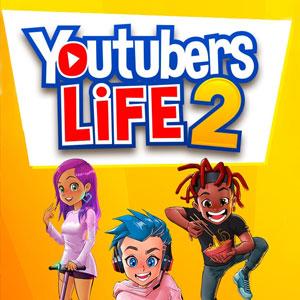 Kaufe Youtubers Life 2 PS4 Preisvergleich
