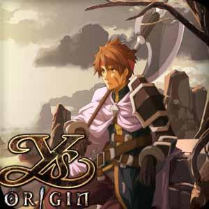 YS Origin Key Kaufen Preisvergleich