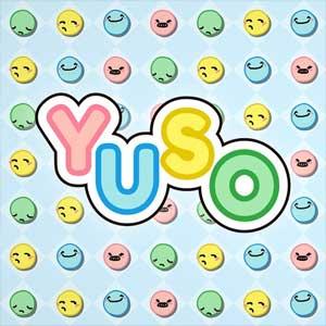 Kaufe Yuso Nintendo Switch Preisvergleich