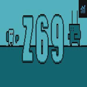 Z69 Key kaufen Preisvergleich