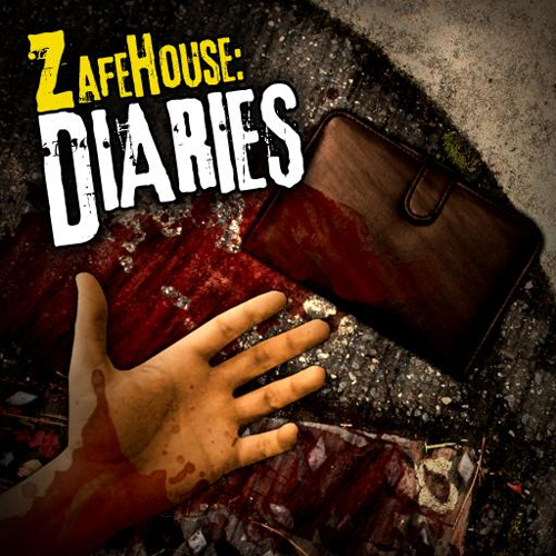 Zafehouse Diaries Key Kaufen Preisvergleich