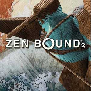 Zen Bound 2 Key Kaufen Preisvergleich