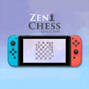Zen Chess Collection
