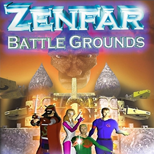 Zenfar Battlegrounds Key Kaufen Preisvergleich