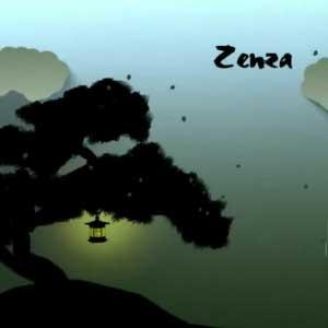 Zenza Key Kaufen Preisvergleich