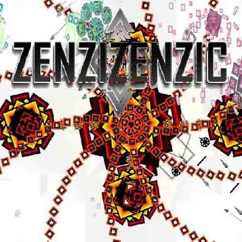 Zenzizenzic Key Kaufen Preisvergleich