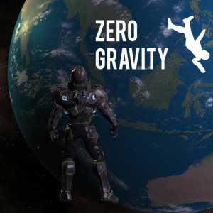 Zero Gravity Key Kaufen Preisvergleich