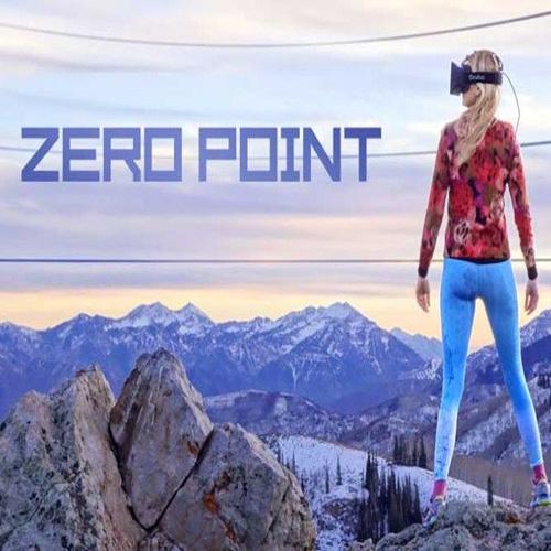 Zero Point Key Kaufen Preisvergleich