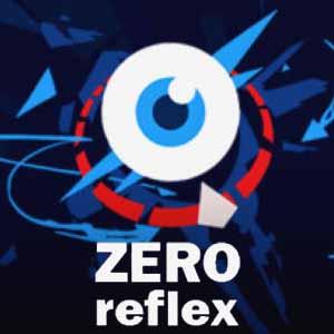 Zero Reflex Key Kaufen Preisvergleich