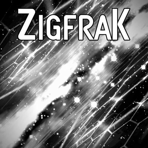 Zigfrak Key Kaufen Preisvergleich