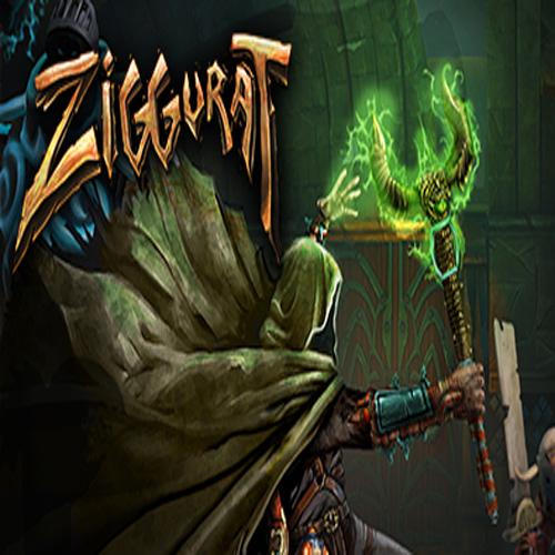 Ziggurat Key Kaufen Preisvergleich