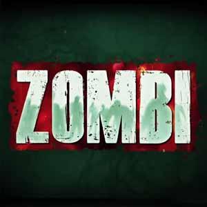 Zombi Xbox one Code Kaufen Preisvergleich