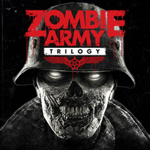 Zombie Army Trilogy PS4 Code Kaufen Preisvergleich