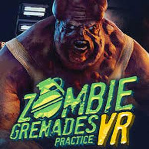 Zombie Grenades Practice Key kaufen Preisvergleich