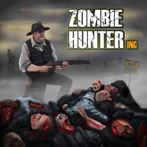 Zombie Hunter Inc Key Kaufen Preisvergleich
