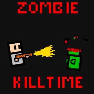 Zombie Killtime Key Kaufen Preisvergleich