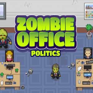 Zombie Office Politics Key Kaufen Preisvergleich